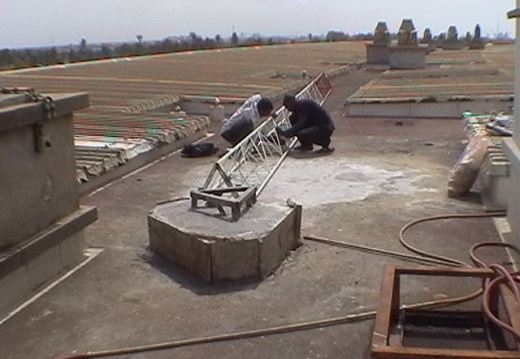 new-antenna-construction-02