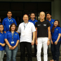 20160122 133137-ASTI-DOST-PREGINET staff