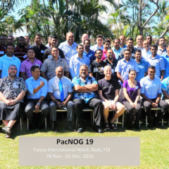 PacNOG19 group (2)