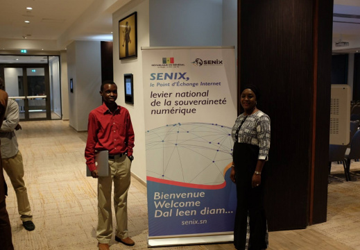 senix-ixp-launch-banner
