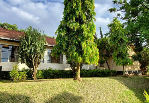 makerere-guesthouse