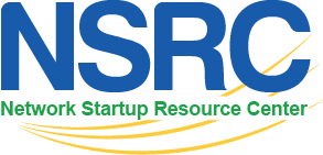 Network Startup Resource Center Photo Gallery